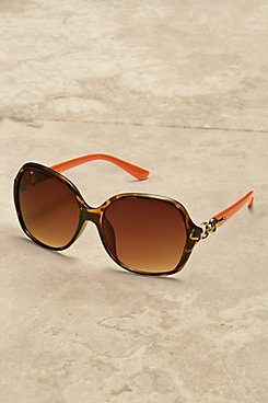 Gloria_Sunglasses