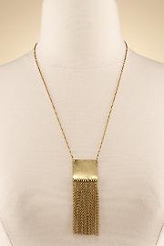Liquid_Gold_Necklace