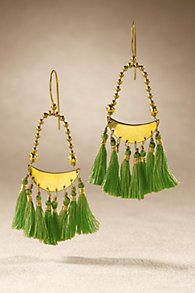 Festive_Fringe_Earrings