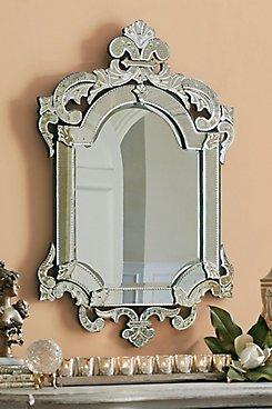 San_Marco_Mirror
