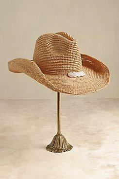 Isabella_Hat