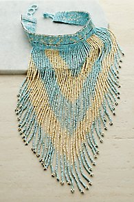 Hinto Necklace