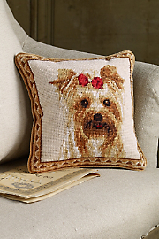 Yorkshire_Terrier_Needlepoint_Pillow