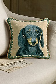 Black_Dachshund_Needlepoint_Pillow