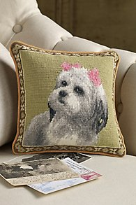 Shih_Tzu_Needlepoint_Pillow