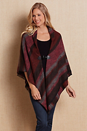 Meadow_Stripe_Poncho