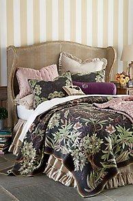 Arboretum_Tapestry_Coverlet