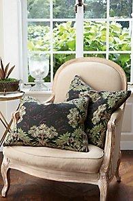 Arboretum_Tapestry_Bed_Sham
