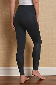 Yummie_Tommy_Shaping_Leggings