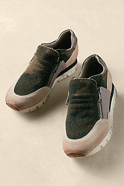 Sewell_Sneakers