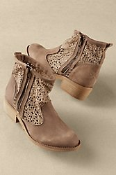 Jemma Boots