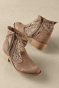 Jemma_Boots