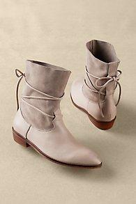 Freya Boots