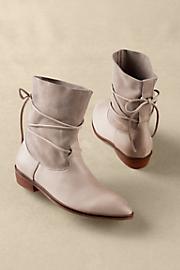 Freya_Boots