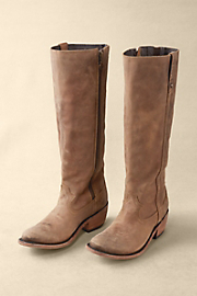 Barstowe_Boots