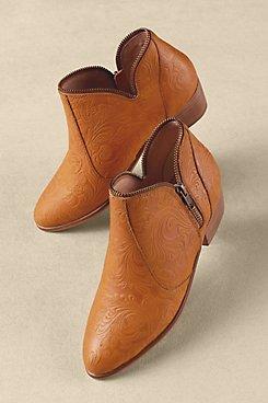 Pecos_Boots