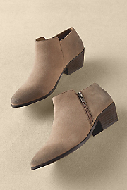 Distressed_Suede_Selma_Booties