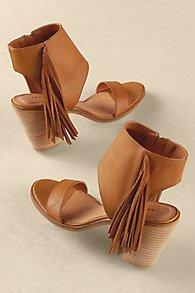 Tia Sandals