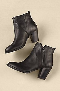 Sofft West Boots