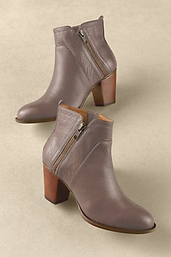 Sofft_West_Boots