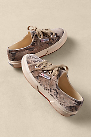 Superga_Velour_Sneakers