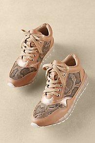 Teagan_Sneakers