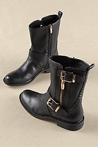 Vince Camuto Roadell Boots