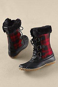 Arosa_Boots