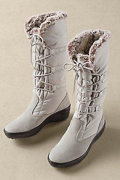 Pajar_Geneva_Boots