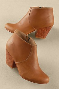 San Remo Boots