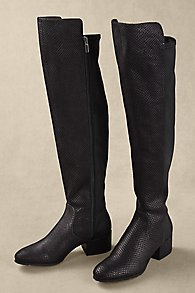 Valentina Boots