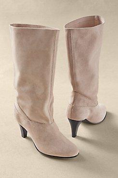 Auvergne_Boots