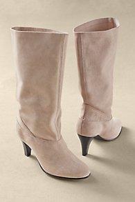 Auvergne Boots