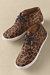 Savannah_Sneakers