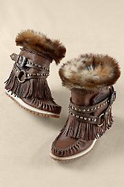 Brunni_Boots