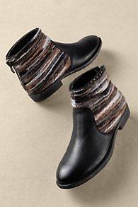 Tilton_Boots