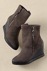Selen_Wedge_Boots