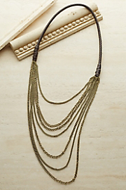 Arches_Necklace