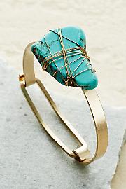 Terrific_Turquoise_Bracelet
