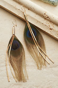 Indie_Earrings