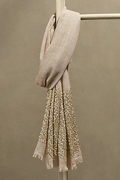 Touch_of_Sparkle_Scarf