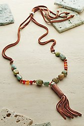 Nuray Necklace