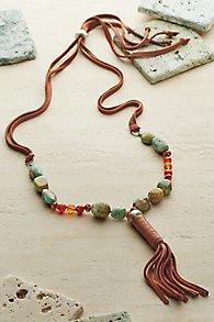 Nuray Necklace