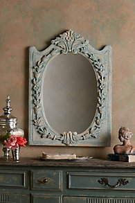 La_Couronne_Mirror