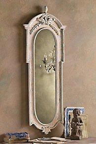 Sarcelles Mirror