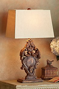 Taza_Carved_Table_Lamp