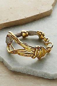 Artemis Bracelet