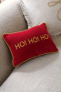 Holiday_Sayings_Pillows