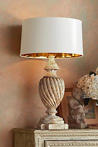 Helette_Table_Lamp