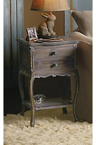 Saint-Pierre Side Table